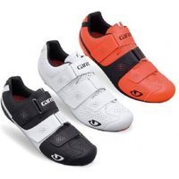 Giro Prolight Slx 2 Road Cycling Shoes
