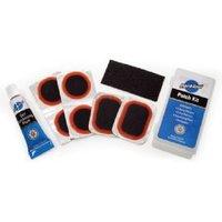Park Tool Vp1 - Vulcanising Patch Kit