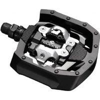 Shimano Pd-mt50 Click'r Spd Pedal
