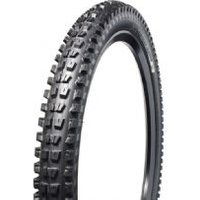 Specialized Butcher Dh Tyre 26x 2.5 With Free Tube