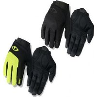 Giro Bravo Lf Road Cycling Gloves