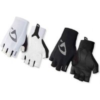 Giro Ltz 2 Road Cycling Gloves