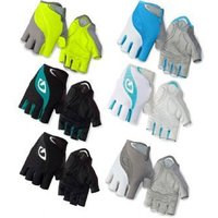 Giro Tessa Women`s Road Cycling Gloves