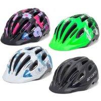 Giro Flurry 2 Helmet