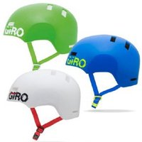 Giro Section Helmet With Graphics