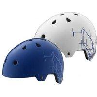 Giant Vault Junior Helmet