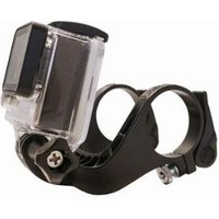 The Bar Fly Go Pro Mount