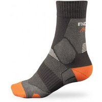 Endura Mtr Race Sock
