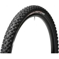Panaracer Neo Moto 650b 27.5 Folding Tyre With Free Tube
