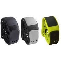 Mio Link Continuous Heart Rate Wrist Strap