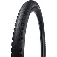 Specialized Borough Armadillo 700 X 45c Tyre With Free Tube