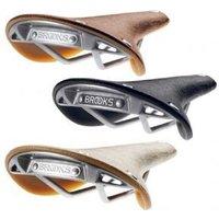 Brooks C17 Cambium S Ladies Saddle