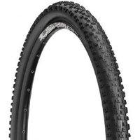 Nutrak 27.5 X 2.1 Inch Mtb Blockhead Tyre Black With Free Tube