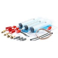 Epic Bleed Solutions Universal Bleed Kit