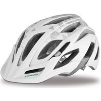 Specialized Women`s Andorra Helmet 2015