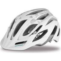 Specialized Womens Andorra Helmet 2015