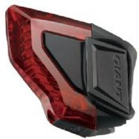 Giant Numen Plus Aero Tl Rechargeable Rear Light