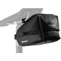 Giant Waterproof Saddle Bag Large