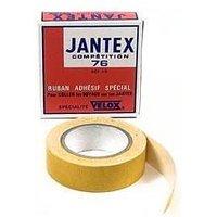Velox Tub Tape