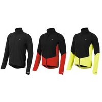 Pearl Izumi Select Thermal Barrier Jacket