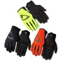 Giro Blaze Windproof Cycling Gloves