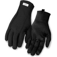 Giro Westerly Wool Merino Cycling Gloves