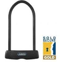 Abus Granit 460 230mm Ush D Lock