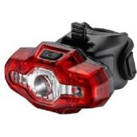 Giant Numen+ Tl 2 Rear Light
