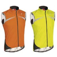 Specialized Rbx Elite High Vis Safety Vest