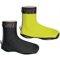Specialized Waterproof Shoe Cover 2015