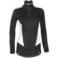 Specialized Womens Sl Expert Winter Partial Jacket 2015