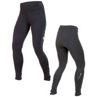Pearl Izumi Womens Sugar Thermal Cycling Tight