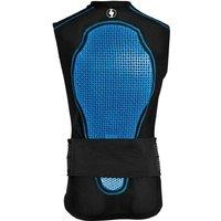 Bliss Arg 1.0 Ld Vest Back Protector