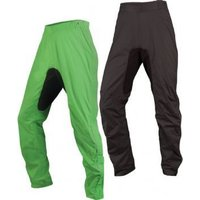 Endura Hummvee Waterproof Fz Pant