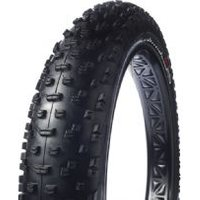 "Specialized Ground Control Fat 2015 26"" X 4.6 Mtb Tyre"