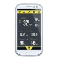 Topeak Samsung Galaxy S3 Ridecase