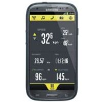Topeak Samsung Galaxy S4 Ridecase Without Mount
