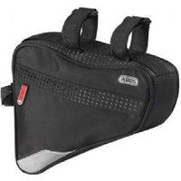 Abus Oryde St2250 Framefit Bag
