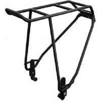 Blackburn Central Rear Pannier Rack