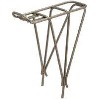 Blackburn Ex1 Stainless Steel Rear Rack
