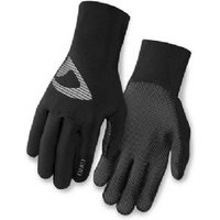 Giro Neo Blaze Neoprene Performance Cycling Gloves
