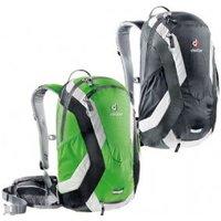 Deuter Superbike 18 Exp Rucksack Backpack
