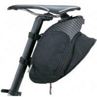 Topeak Mondopack Xl Seatpack