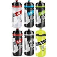 Elite Corsa Biodegradable Bottle