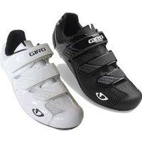 Giro Treble 2 Road Cycling Shoes