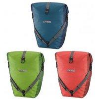 Ortlieb Back-roller Plus Waterproof Panniers