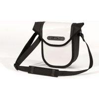 Ortlieb Ultimate6 Compact Bar Bag