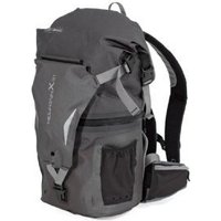 Ortlieb Mountainx 31 Back Pack