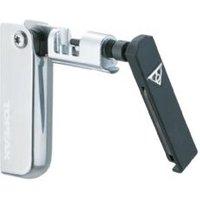 Topeak Link 11 Compact Chain Tool