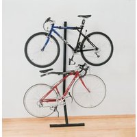 Saris Bike Bunk Wall Storage Rack